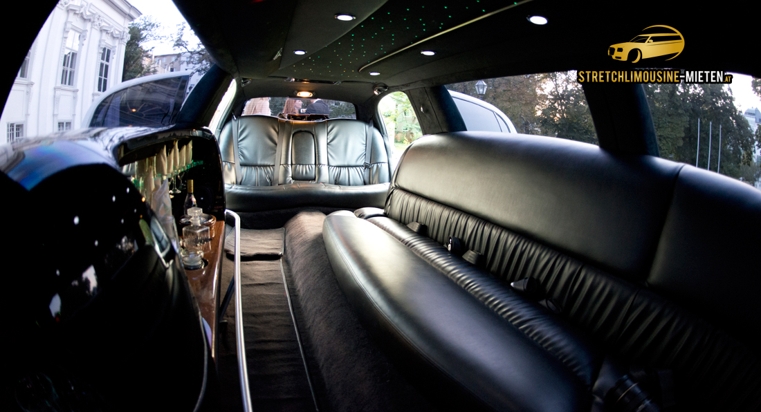 limousine mieten stretchlimousine wien 149. Black Bedroom Furniture Sets. Home Design Ideas